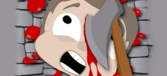 Игры Убейте человека онлайн бесплатно