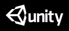 Игры Unity онлайн бесплатно