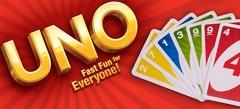Игры Уно онлайн бесплатно