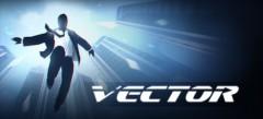 Игры Вектор онлайн бесплатно