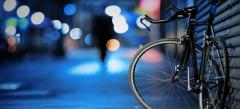 Игры Велосипед онлайн бесплатно
