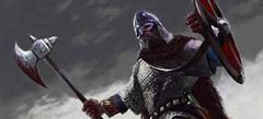 Игры Викинги онлайн бесплатно