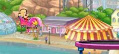 Игры Водные горки онлайн бесплатно