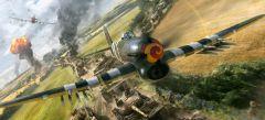 Игры Военные-самолеты онлайн бесплатно