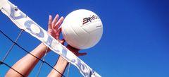 Игры Волейбол онлайн бесплатно