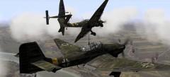 Игры Война 1941-1945 онлайн бесплатно
