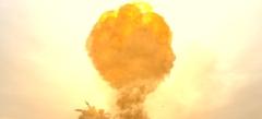 Игры Взрыв онлайн бесплатно