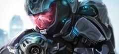 Игры Взрывы: Плазмы онлайн бесплатно
