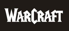 Игры Варкрафт онлайн бесплатно