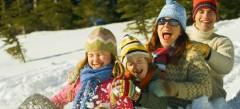 Игры Зимние игры онлайн бесплатно