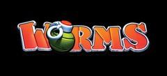 Игры Червячки онлайн бесплатно