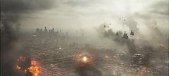 Игры Захват земли онлайн бесплатно