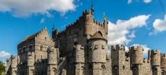 Игры Замок онлайн бесплатно