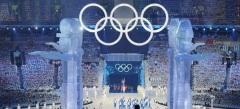 Игры Зимние Олимпийские игры онлайн бесплатно