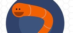 Игры Змейка io онлайн бесплатно