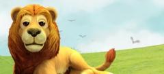 Игры Зоопарк онлайн бесплатно